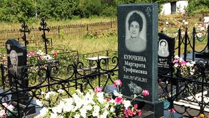 Памятник из крошки цена к  Череповец цены на памятники с установкой закарпатье